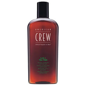 american-crew-3-in-1