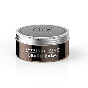 american-crew-beard-balm