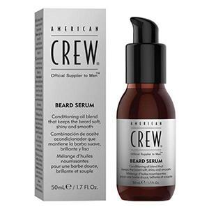 american-crew-beard-serum