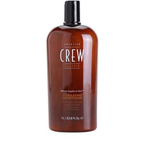american-crew-classic