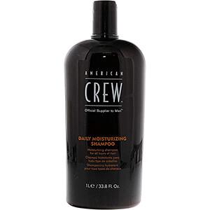 american-crew-daily-moisturizing