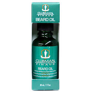clubman-beard-oil
