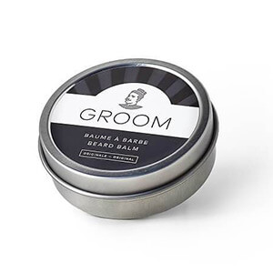 groom-beard-balm