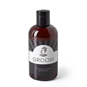 groom-bread-wash