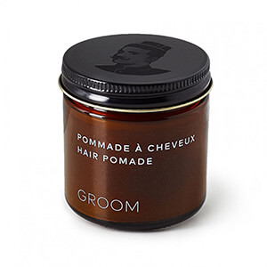 groom-hair-pomade