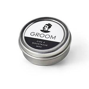groom-moustache-wax